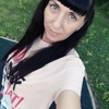 Наталья, 38, г.Москва
