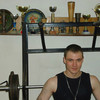 Виталий Фадеев, 27, г.Катайск
