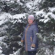 Наталья 44 Верхний Ландех