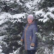 Наталья 44 года (Скорпион) Верхний Ландех