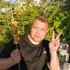сеня, 42, г.Ярославский