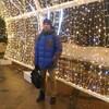 Дмитрий, 25, г.Кубинка