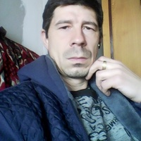 Андрей, 36 лет, Водолей, Братск