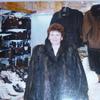 Мария Гапеева (Лецина, 67, г.Караганда
