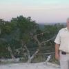 Владимир, 65, г.Ульяновск