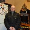николай, 34, г.Дорогобуж