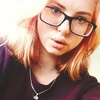 Дарья, 16, г.Минск
