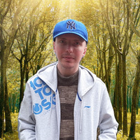 Вадим, 32 года, Скорпион, Санкт-Петербург