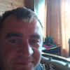 Алексей, 30, г.Вача
