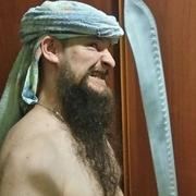 Егор 36 Москва