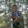 Ирек, 55, г.Старый Оскол