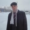 Евгений, 33, г.Череповец
