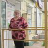 Вера, 66, г.Томск