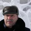 Анатолий, 58, г.Барабинск