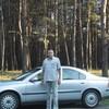 Василий, 57, г.Лунинец