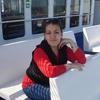 София, 35, г.Атырау(Гурьев)
