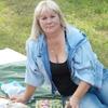 Елена, 59, г.Смоленск