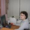 Natalia, 40, г.Кемерово