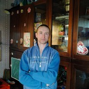 Андрей 37 Ганцевичи