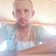 Дима 31 Симферополь