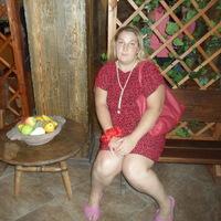 Маша, 39 лет, Лев, Салават