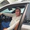 Vladimir, 64, Kamen