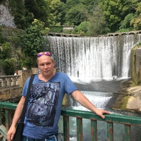Александр, 51 год, Близнецы, Москва