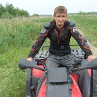 Александр, 32 года, Близнецы, Екатеринбург