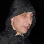 Тарасик 26 Луцк