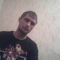 Игорь, 30 лет, Рыбы, Новосибирск