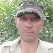 Юрий 45 лет (Весы) Павлоград