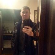 Олег 35 Йошкар-Ола