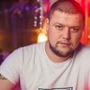 Андрей, 35, г.Ивантеевка