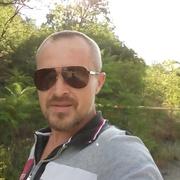Виталий Молодеев 37 Симферополь
