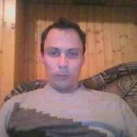 Алексей, 35 лет, Близнецы, Вологда