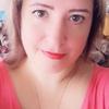 Olga, 39, Zavolzhe
