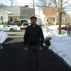 Ігор, 35, г.Нью-Йорк