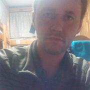 Андрей 30 Елец