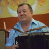 Aleks, 60, Berdsk