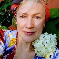 Арина, 66 лет, Стрелец, Москва
