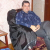 Дмитрий, 39, г.Абакан