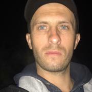Станислав 34 года (Весы) Сургут