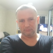 Алексей 47 Большой Камень