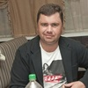 Вячеслав, 40, г.Харьков