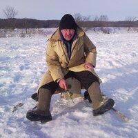 Алексей, 57 лет, Весы, Ижевск