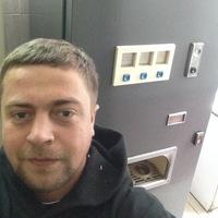 Иван, 33 года, Скорпион, Москва