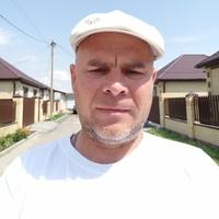 Владимир, 51 год, Стрелец, Таганрог