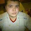 Алексей, 29, г.Артемовск