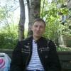 олег андреев, 38, г.Санкт-Петербург