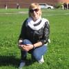 Анна, 38, г.Всеволожск